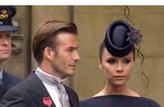 20 Couture Caps