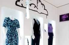 Flighty Fashion Stores
