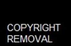 Indiana Jones Editorials