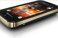 29 Super Sony Ericsson Features