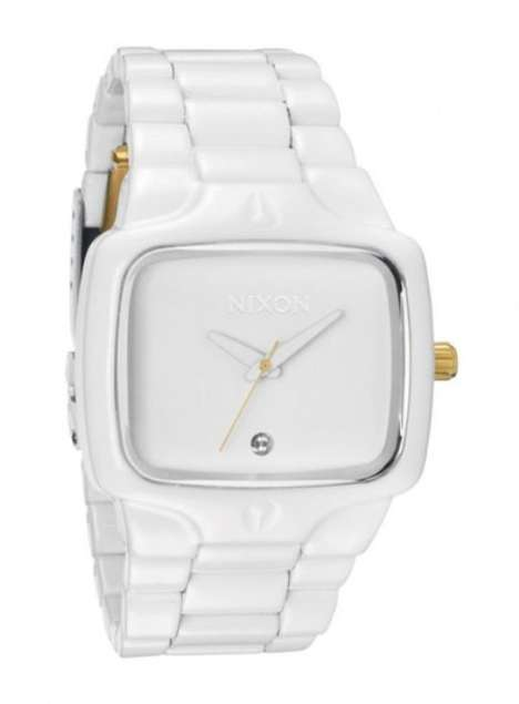 Nixon The Milk Collection