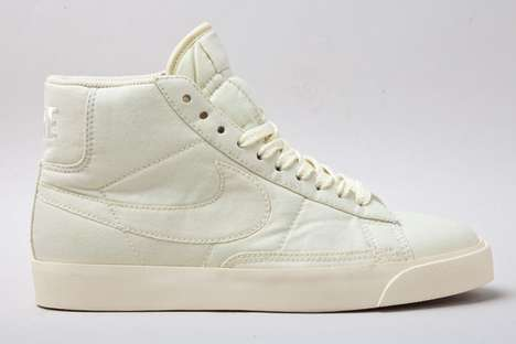 Nike Canvas Blazer Pack
