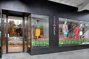 The Super A Market Concept Store is a One-Stop Luxury Shop