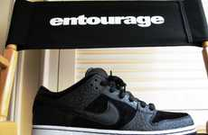 Nike SB Entourage Dunk Marks the End of Eight Incredible Seasons of Entourage