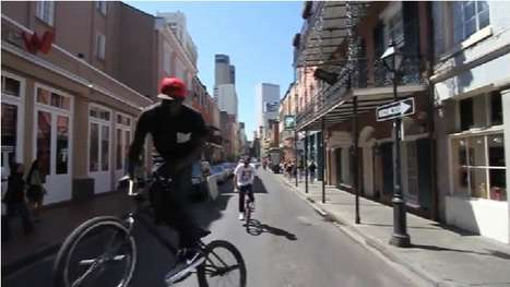 Nigel Sylvester x Gatorade All Day Sessions