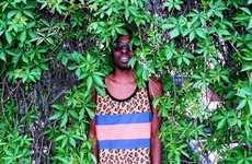 Sassy Urbanite Fashion