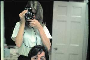 The Linda McCartney Life in Photographs Collection is Venerable & Vintage