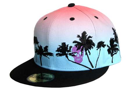 Alexandre Herchcovitch x New Era