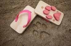 Tricky Childrens Footwear