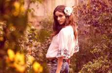 Hippie Oasis Photography