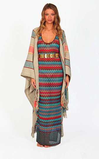 Haute Hippie Resort 2012 10