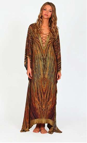 Haute Hippie Resort 2012 2