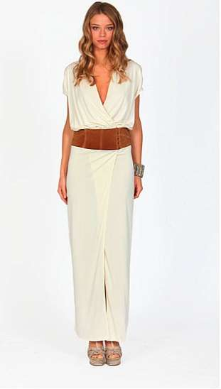 Haute Hippie Resort 2012 3
