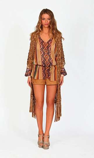 Haute Hippie Resort 2012 4