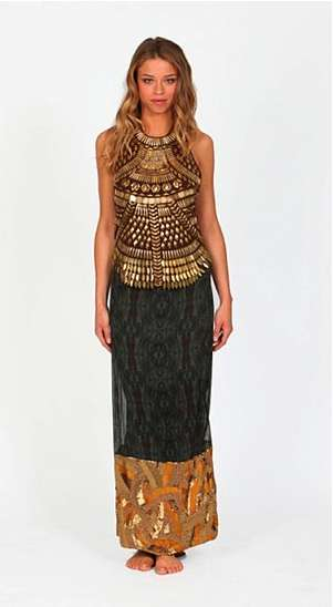 Haute Hippie Resort 2012 8