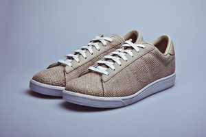 The Organic-Looking Nike Sportswear x Maraham Air Zoom Tennis Classic