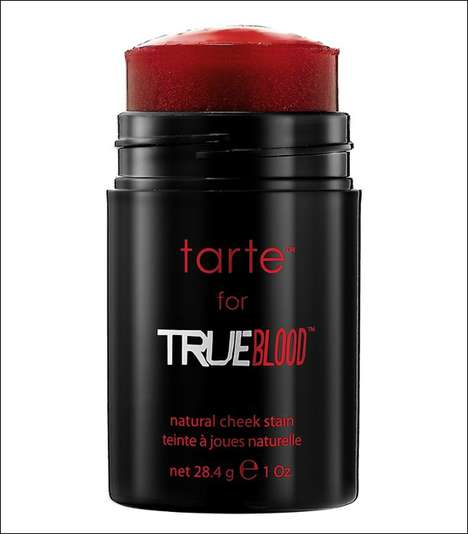 Tarte for True Blood