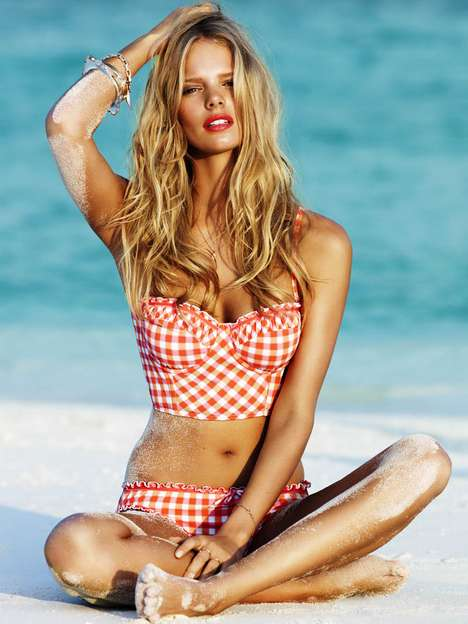 Marloes Horst Seafrolly