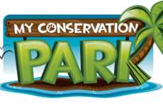 My Conservation Park Lets You Save Endangered Species