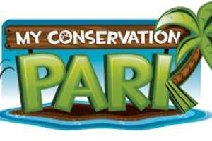 My Conservation Park Lets You Save Endangered Species
