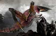 Stunning Steampunk Effects