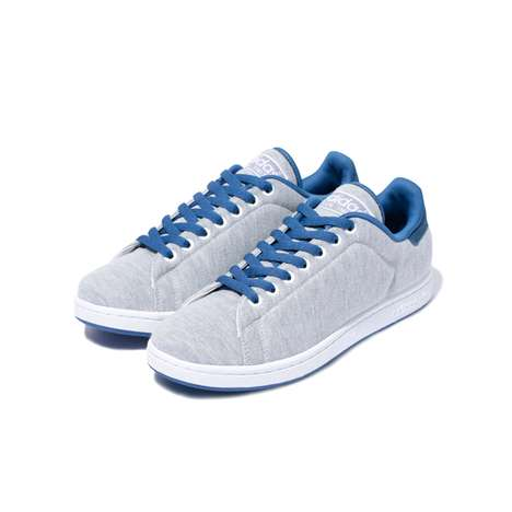 Adidas Originals Stan Smith II Fleece