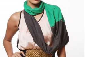 Fashion Bombay Designs Feature City-Specific Accessories