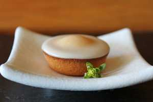 Confessions of a Celiac 'Almond Tea Cakes' are Gluten & Dairy-Free Delights