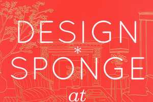 Design*Sponge Creates a Read for Craft-Savvy People