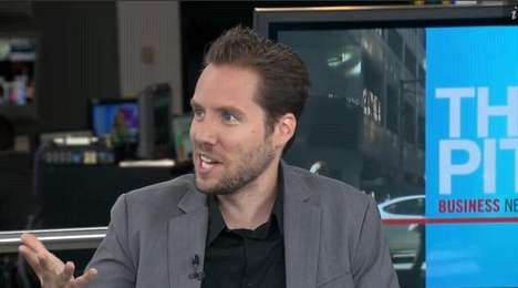 bnn jeremy gutsche