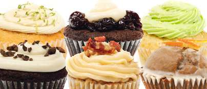 Male-Focused Desserts - These Featured ManCakes are Sure to Appeal to the Macho Man in Your Home