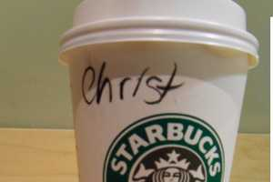 The 'Starbucks Spelling' Blog Portrays Some of Coffee King's Shortcomings