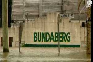 The Bundaberg Watermark Campaign Helps a City Rebuild