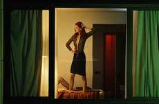 Motel Peeper Photography