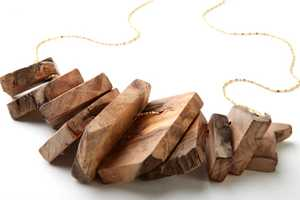 Noritamy Jewelry is the Perfect Mix of Eco-Friendly Sophistication