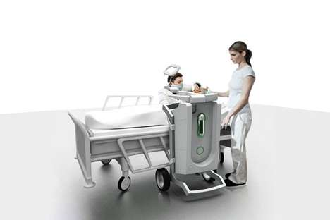 Dentris Mobile Dental