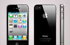 Light Translucent Mobile Skins - Caze Zero 5 UltraThin iPhone Case Protects & Takes Off Weight
