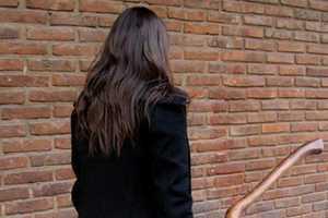 The eBay Nimbus 2000 Broom Will Put You Under a Spell
