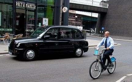 Better Biking Businesses