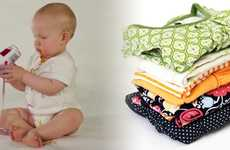 Rentable Baby Clothes
