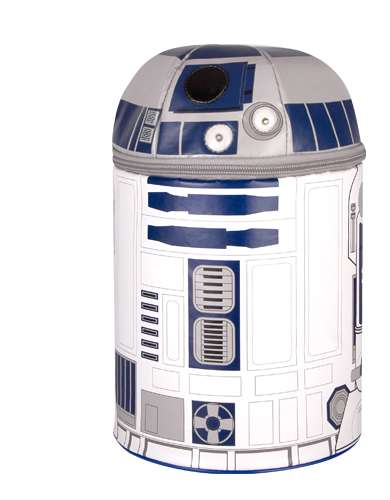 R2D2 Lunch Kit