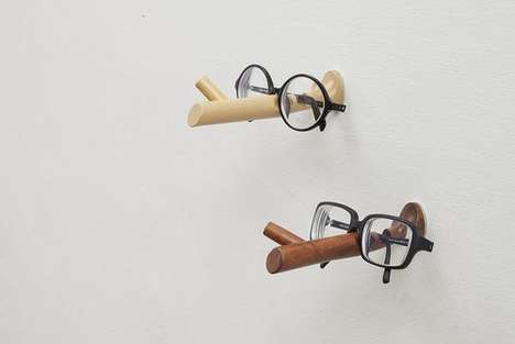 PINOCCHIO Glasses Holder