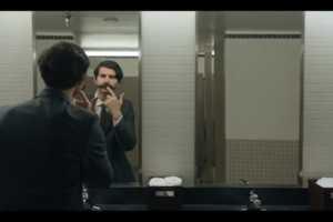 The Heineken Handlebar Moustache Commercial is a Hilarious Mini-Film