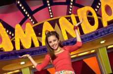 Nickelodeon Brings Back Classic Shows With 'The 90's Are All That' Program