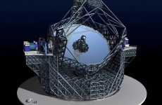 2013 Telescope Will Redefine Cosmos
