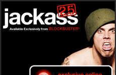 New Jackass Movie Free Online