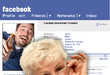 How to Ensure Your Facebook Account Doesn