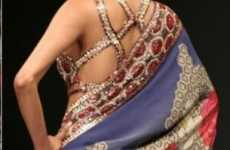 Saree Couture