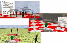 Future Marketing Prospectives in Virtual Worlds