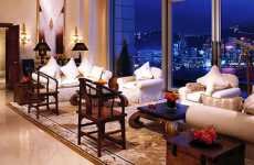 International Rooms of Luxury